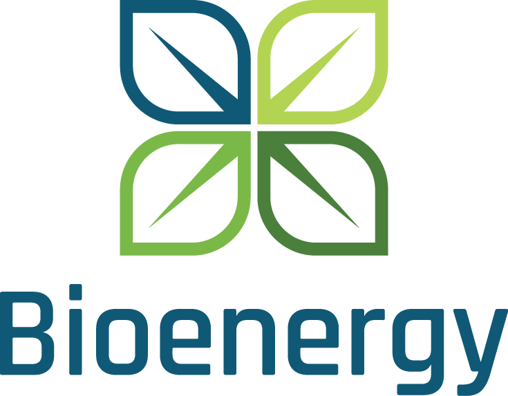 18-50236_Bioenergy_Stacked_Color.png